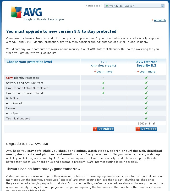 avg-upgrade-part-3
